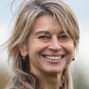 Alexandra Janssen