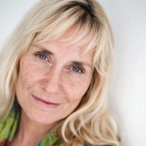 Esther Gast