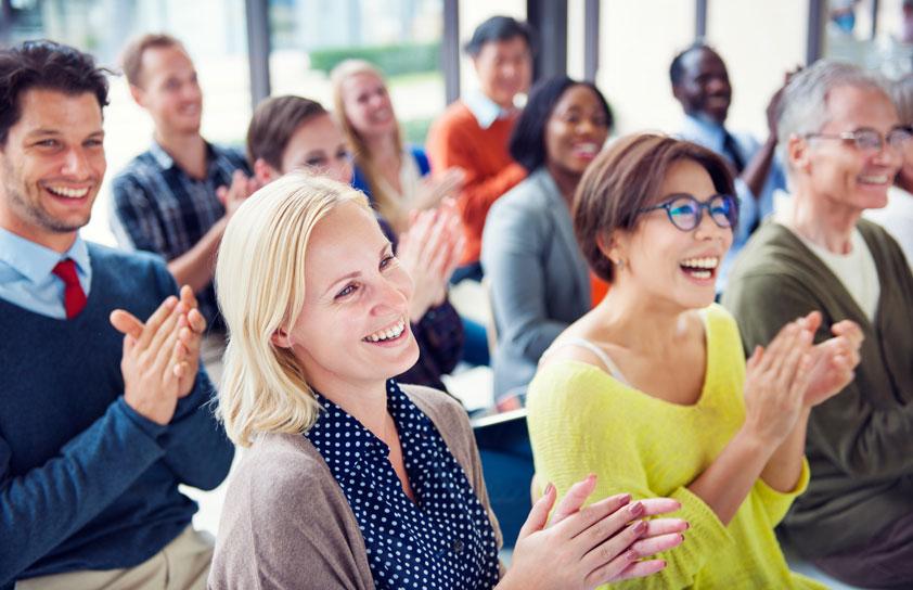 acteurs-voor-bedrijfsevenement-events-training-personeel-Theater-op-maat