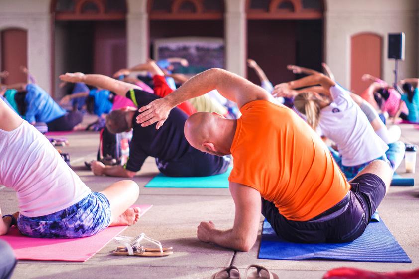 One-Day-Retreat-Amsterdam-Amstelveen-Buro-Acting-business-yoga