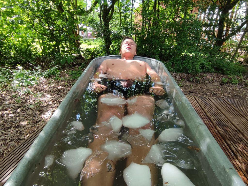 One-Day-Retreat-Amsterdam-Amstelveen-Buro-Acting-ijsbad-wimhof-method-rinco